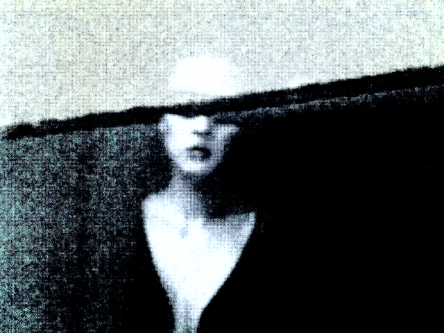 Foto Kunst